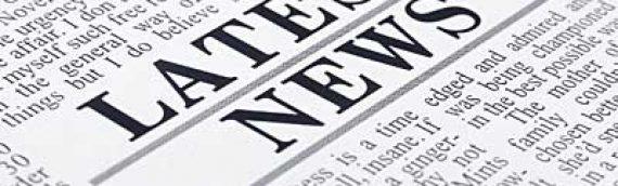 Pisne pripombe ZSSS na osnutek strategije na področju varnosti in zdravja pri delu v Republiki Sloveniji »Premik naprej – Dvig ravni kulture preventive v delovnem okolju«