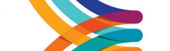Predlogi ZSSS za Akcijski načrt v obdobju 2018-2020 za izvajanje Resolucije o nacionalnem programu