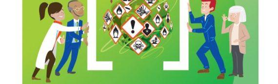 MDDSZ vabi organizacije k sodelovanju na nacionalnem tekmovanju za priznanje »Dobra praksa na področju varnosti in zdravja pri delu 2018-2019«.