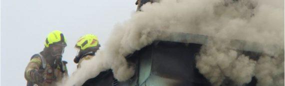 Sindikati v EU za zaščito delavcev pred karcinogeni in drugimi nevarnimi kemikalijami