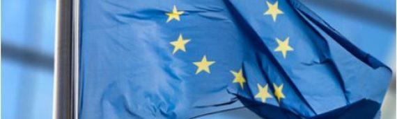 Evropski poslanec Milan Brglez prisluhnil pozivu ETUC in ZSSS