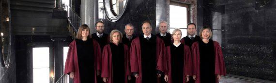 Odločba Ustavnega sodišča Republike Slovenije U-I-181/16-18