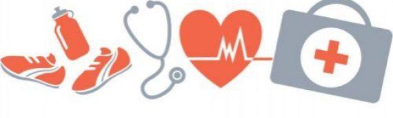 »Zdravje za vse« je geslo letošnjega svetovnega dneva zdravja
