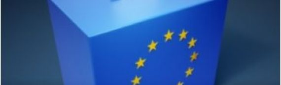 Kandidati za evropske poslance o dopolnitvah evropske zakonodaje na področju varnosti in zdravja pri delu