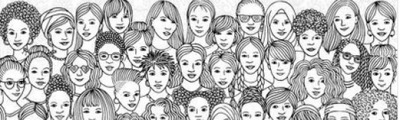 Varnost in zdravje pri delu na 8. marec 2020, mednarodni dan žensk