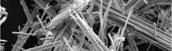 Posvetovanja ECHA o mejnih vrednostih za poklicno izpostavljenost azbestu in kadmiju