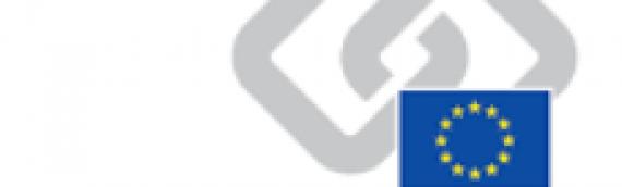 Eurofoundova spletna anketa: Življenje, delo in COVID-19