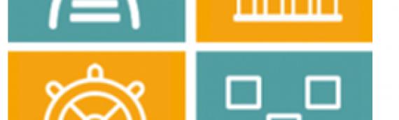 Barometer o varnosti in zdravju pri delu: interaktivno orodje za ogled stanja na področju varnosti in zdravja pri delu v Evropi