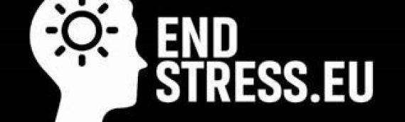 """Kampanja """"Čas je, da EU odpravi stres na delovnem mestu"""""""