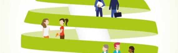 Natečaj za tekmovanje »Dobra praksa na področju varnosti in zdravja pri delu 2020-2022«