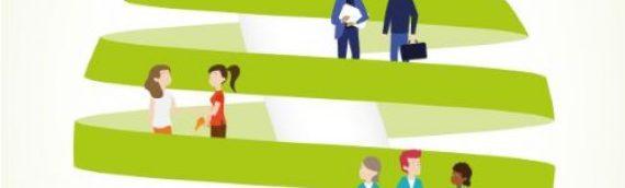 Evropska kampanja EU OSHA 2020–2022: Naredimo breme lažje za zdrava delovna mesta