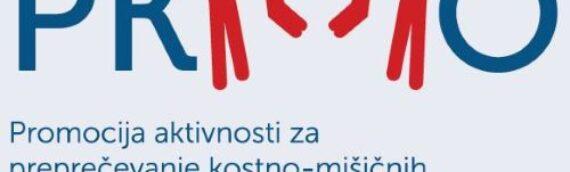 15/2021 e-novica ZSSS: Posvet PKMO o promociji zdravja, 21. 4 2021